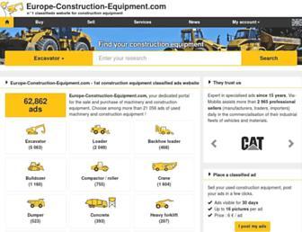 43ef4e08342f2d806c93ca4c2921e56d2628a033.jpg?uri=europe-construction-equipment