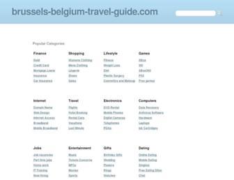 440362da5421b4b95c415b4104783d1fe6c2eda2.jpg?uri=brussels-belgium-travel-guide