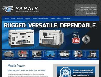 4408bf6af6955a980f832560490ddac029558250.jpg?uri=vanair