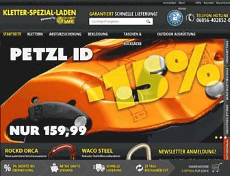 440ba2cc30c313b9cc7ecb7e3b27be7ff7db2745.jpg?uri=kletter-spezial-laden