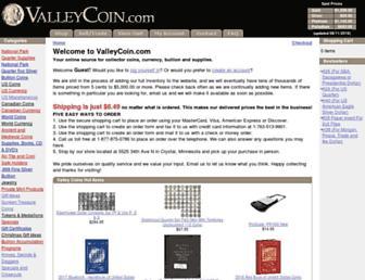 440f0b37f651b6a4d2f1b33ac0909bf816bc5f05.jpg?uri=valleycoin