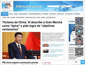 441514e16be6be1c44341b44f6f2d222fe12c4ab.jpg?uri=spanish.news