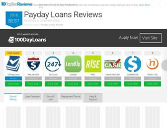 4417e40c4ecafc43b0814a98acb761a9552ddc3e.jpg?uri=payday-loan-service-review.toptenreviews