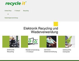 441981572ed1fa94286b7f8ac4114b551ae3ab3e.jpg?uri=recycle-it