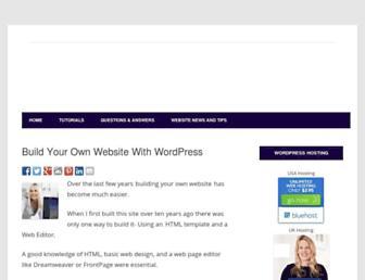 441b214cea9a12e1119d99979206fa0409de7c49.jpg?uri=build-your-website.co