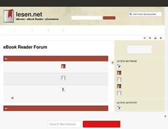 441ffd1108a6b41291721f6e38567283f2c28227.jpg?uri=e-reader-forum