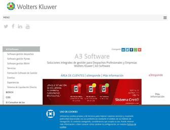 442c84517cb01ef856d8bdc35b1676b2fd9fdb00.jpg?uri=a3software