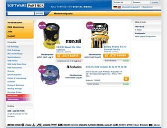 442e973e6fd074088a32888a485dae0df4089a95.jpg?uri=shop.software-partner