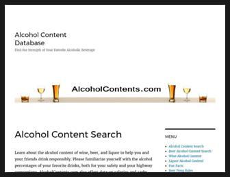 44321af067652d6272a722358c155ad762113b6b.jpg?uri=alcoholcontents