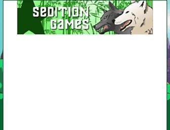 44325c9006df15e16502188f6ae29e97df3ed7d3.jpg?uri=jadewolf