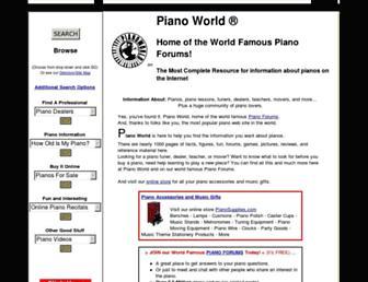 443b565b3523567357a1d0fdc2379076d6ed0bf2.jpg?uri=pianoworld