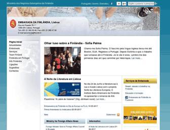 443d148afe9a5fb767bdb07ebaac7c89c20adba8.jpg?uri=finlandia.org