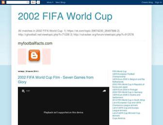 44404ff434c72b5d9497da199cdde06c5154b304.jpg?uri=2002fifaworldcup.blogspot