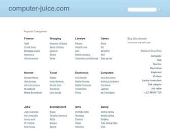 4441e36ead66227d5021dc040c9d538a69c21ce5.jpg?uri=computer-juice
