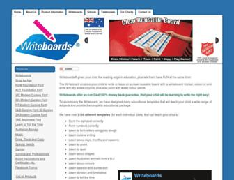44581cfb70b6b980e8fa1b86a5a5c6cedf72442c.jpg?uri=writeboards.com