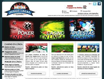 4458660d58ae3dfc07373feb6c284ab9b3141b62.jpg?uri=juego-legal-espana