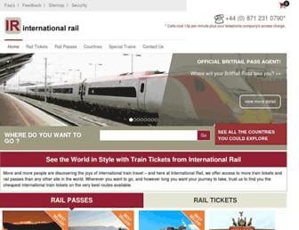 4459438e8123e2b6bd71b6b94b60878fde51ee47.jpg?uri=internationalrail