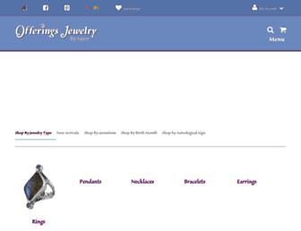 445b58dbcfa2ea74e5d54a4c0b9f73427039b840.jpg?uri=offeringsjewelry