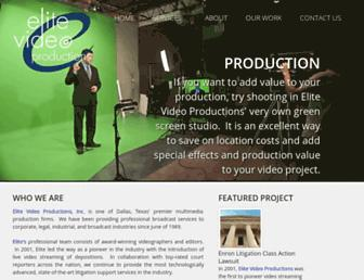 445bd6de65a48866004ae572bdfb07f774d5060a.jpg?uri=elitevideoproductions