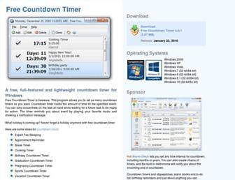 445eb21d68dbb0736199af6297b02365915fd1aa.jpg?uri=free-countdown-timer