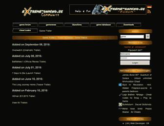 446c57e01999713d2529f30301fef13de4628b4e.jpg?uri=trailer.extreme-gaming