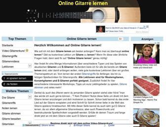 446e1a5fed943ea2f900e5a9f413830dc8ccfb17.jpg?uri=onlinegitarrelernen