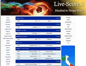 446ef41d049189b3a4e1ca2b404d4d9f660eb14b.jpg?uri=live-score