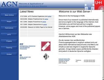 44722c06359df073e7c7292c077d498b8ca3e6ba.jpg?uri=agn-www.informatik.uni-hamburg