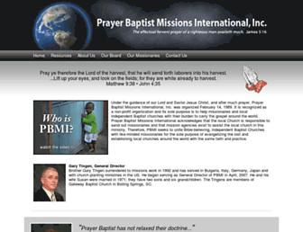 44770fe23e25d75b4b5f4f9b2717b2cdc81fe8c7.jpg?uri=prayerbaptistmissions