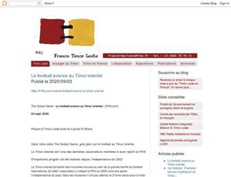 447f995501541419cceb47aa9b97e3ecee7d5ba4.jpg?uri=timor-france.blogspot