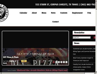 4480ea52108bedc5030d424848f5bb7429bf848f.jpg?uri=texashouseofrock