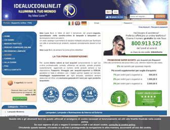 44812c3b61e6a452d0c9950c4b4186bbe9981b93.jpg?uri=catalogo.idealuceonline
