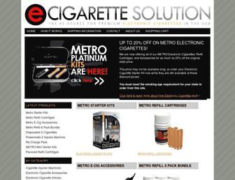 4482b3e28ac0b6bdf6dd86262eeb9dd0d2437fc0.jpg?uri=ecigarettesolution