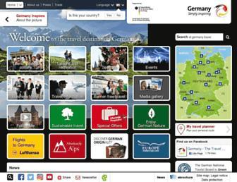 4485326cfa10a9c3197954de06d621153a7e8ea8.jpg?uri=germany-tourism.co