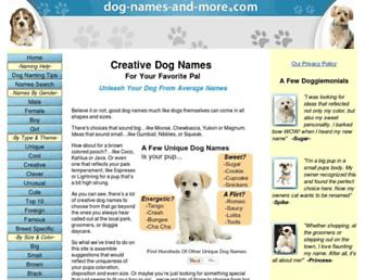 4487c32639da3ec5b094f8fd8a8f54706ca972b7.jpg?uri=dog-names-and-more