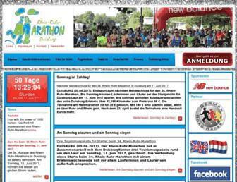 448a6bbc3dced5dd7696da14b69fe2a9a138c7af.jpg?uri=rhein-ruhr-marathon