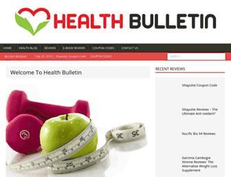448d9096c59c7c2f1d25da80120978d10dc2e3b9.jpg?uri=healthbulletin