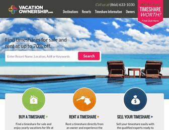 4495dcf1458cfe6871d70618baec60bd5153e4d8.jpg?uri=vacationownership