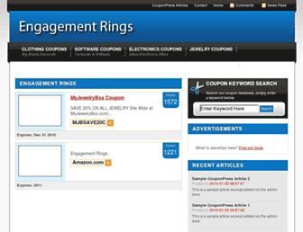 4498827eed217c79e74594b5e4d0d6e74f41ba51.jpg?uri=engagement-rings