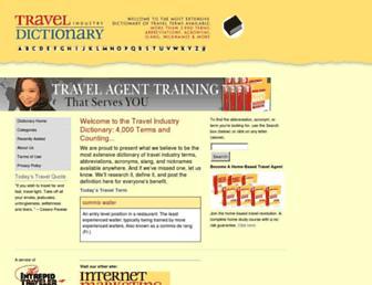 44a3d582a31a3ae8d54c358bab9b1599ed30ce44.jpg?uri=travel-industry-dictionary