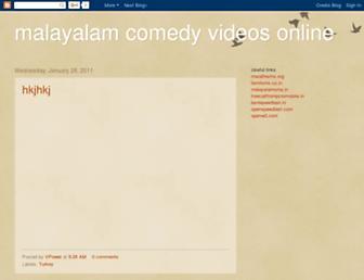 44b8b2993ff7d72e9622d1816e491e6fcf628091.jpg?uri=malayalam-comedy-videos-online.blogspot