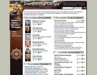 44b934218e94fd4269258c243007355919dc9738.jpg?uri=discipleshiplibrary
