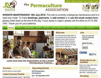 44bea5656ec4f2a2f6c8ae556059f8e0489cefcf.jpg?uri=permaculture.org