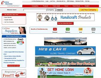 44c6d0a03c784d0000f908c9e63aff126831e1ed.jpg?uri=e-online-business