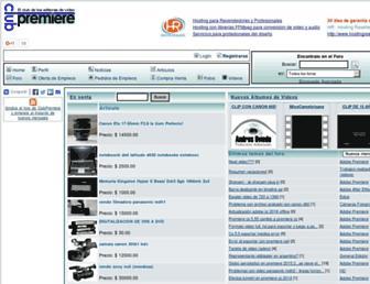 44c8961a937ed7fc6df2168bd0595d79d0fcfb5d.jpg?uri=clubpremiere.com