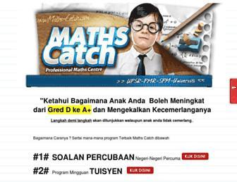 44cc7005ad3f09583c61ba81c5e5526b1d0d0c5e.jpg?uri=maths-catch