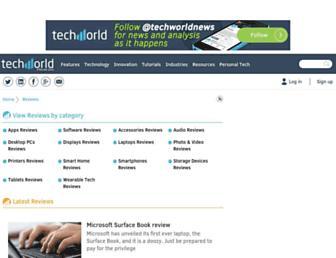 44cdffa5ef226b5e269c75fbdee9313d7bc2f511.jpg?uri=review.techworld