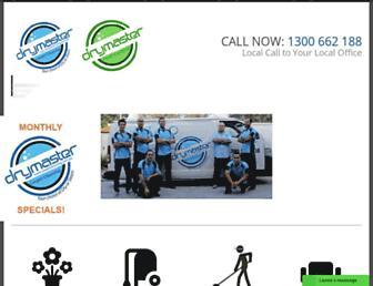 44cf828c627cdcdfc343f6769c64e1f145e940b3.jpg?uri=carpetcleaning.com