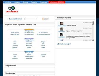 44d54dd8743d5491874d22f98dfdf29f6b9a3230.jpg?uri=latinchat.com
