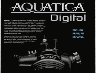 44d58a0cdcca59e035c6052041cd07dfc8e32861.jpg?uri=aquatica